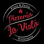 Pizzeria La Vista